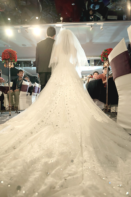 婚禮紀錄,台北婚攝,晶華酒店,晶華婚攝,婚攝紅帽子,DSC_34