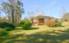 Address available on request, Orchard Hills NSW
