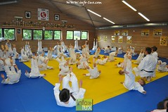 Judo0012