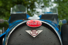 DSC_8135 (stanlipinski01) Tags: show classic vintage nikon bugatti carshow hanworth d700 nikon2470f28 28062015
