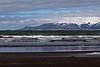 Wild Atlantic (scuthography) Tags: blue wild snow mountains island ngc wave atlantic spindrift spume sauðárkrókur norðurlandvestra flickrglobal kathrinschild