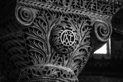 IMG_8984 (storvandre) Tags: travel history museum turkey site mediterranean basilica istanbul mosque turismo viaggio hagiasophia sophia turkish sultanahmet turchia ayasofya santasofia storvandre