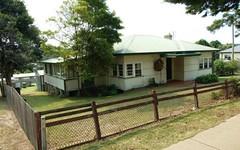 27 Mitchell Street, Eden NSW
