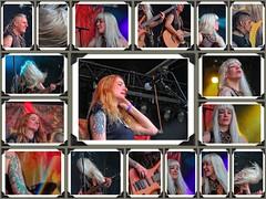 Castlefest - 2015 (gill4kleuren - 17 ml views) Tags: fiction girls people music castle boys colors dancing gothic nederland science medieval event fantasy muziek celtic fest keukenhof costums lisse 2015 mgic thedolmen