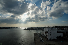 20150809-DS7_0455.jpg (d3_plus) Tags: street sea sky plant beach nature japan landscape drive nikon scenery wideangle architectural  geo  kanagawa shizuoka    touring  izu   superwideangle        tamron1735  miurapeninsula a05   tamronspaf1735mmf284dildasphericalif nikon1 jyogashima  tamronspaf1735mmf284dildaspherical architecturalstructure d700  nikond700 tamronspaf1735mmf284dild geospot tamronspaf1735mmf284