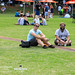 """2016-11-05 (96) The Green Live - Street Food Fiesta @ Benoni Northerns • <a style=""""font-size:0.8em;"""" href=""""http://www.flickr.com/photos/144110010@N05/32165150574/"""" target=""""_blank"""">View on Flickr</a>"""