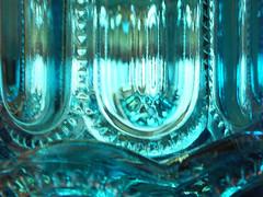 2017-02-21 Day 52/365 (clarinetgirl) Tags: 3652017 0221 blueglass
