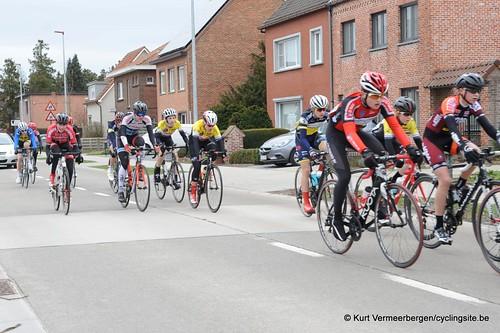 Nieuwelingen  (272)