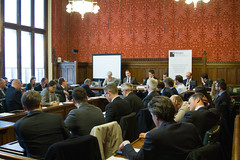 Committee Room 11 (PRASEG) Tags: 2017 committeeroom 11 houseofcommons event london praseg hoc commons