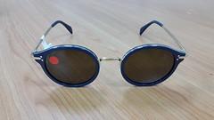 Очки Celine CL 41082/S hde (1)