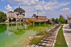 Etno Selo - Stanisic (Predrag Bubalo) Tags: bosnia balkans srpska etnoselostanisic stanisic selo