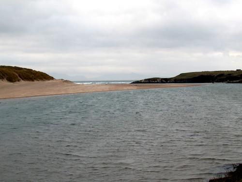 Afon Ffawr