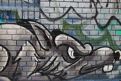 Animal of Berlin CiTTi GrafiTTI 2016 (Marco Braun) Tags: wolf loup kopf head tête berlin 2016 streetart graffiti farbig coloured colourful bunt deutschlandgermany variopinto