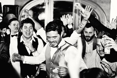 2017-03-21_06-56-53 (Fra Lorè) Tags: wedding febbraio 2017 classmate new party forlì festa friend friends enjoy fun