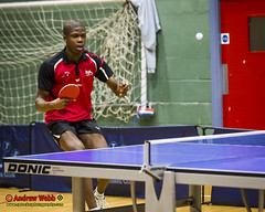 _3TT0372 (Sprocket Photography) Tags: tabletennisengland tte tabletennis seniorbritishleaguechampionship batts harlow essex urban nottinghamsycamore londonacademy drumchapelglasgow kingfisher wymondham cippenham uk normanboothrecreationcentre etta