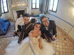 GOPR1418_1488040187227_high-01 (Fra Lorè) Tags: wedding febbraio 2017 classmate new party forlì festa friend friends enjoy fun