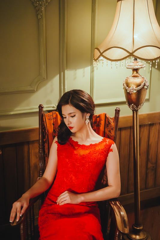 32774108504 ca13a099cd o [台南自助婚紗] G&R/專屬於你們的風格婚紗