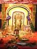 20141123_151110 (bhagwathi hariharan) Tags: ganpati ganpathi lordganesha god nallasopara nalasopara pooja idols