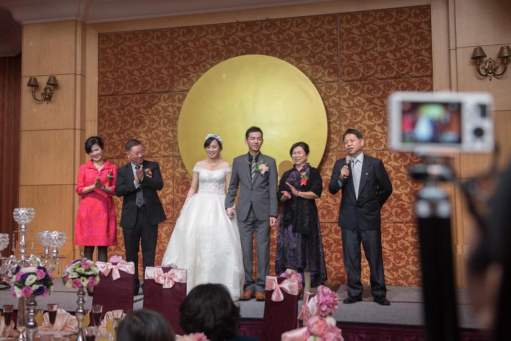 婚禮記錄采珮與盈仲-173