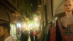 Ramadan shoppers (Kodak Agfa) Tags: egypt khanalkhalili khanelkhalili markets market landmarks ramadan2016 cairo islamiccairo cities ramadan africa northafrica nex5 sonynex mideast middleeast مصر القاهرة القاهرةالاسلامية خانالخليلى سوق رمضان thisiscairo thisisegypt