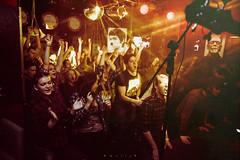 86 (ently_amina) Tags: rock rockband rockon live gig concert rocketman sgtpeppersbar