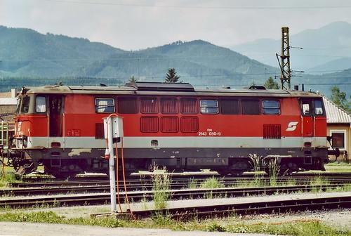 jb- 2143 050-9