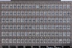Sprinkenhof (Andrew G Robertson) Tags: hamburg sprinkenhof brik architecture chilehaus deutschland st georg stgeorg mitte line parallel canon 5d mkiv mk4 canon5dmk4 germany expressionism wes anderson facade window