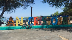 San Cristóbal Island, Galápagos Islands (Quench Your Eyes) Tags: charlesdarwin galapagosislands islasgalã¡pagos pacificocean thegalã¡pagosislands westernhemisphere biketour bikepacking ecuador island sancristobal santacruz southamerica thegalapagosislands travel wildlife sancristóbalisland islasgalápagos thegalápagosislands