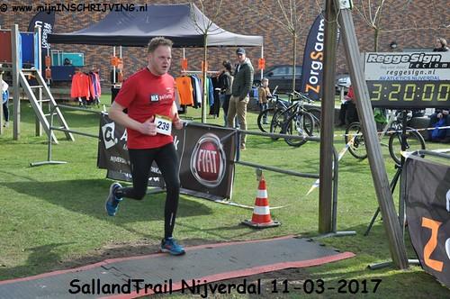 SallandTrail_11_03_2017_0163