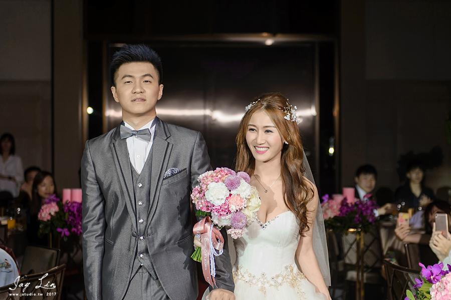 婚攝 萬豪酒店 台北婚攝 婚禮攝影 婚禮紀錄 婚禮紀實  JSTUDIO_0196