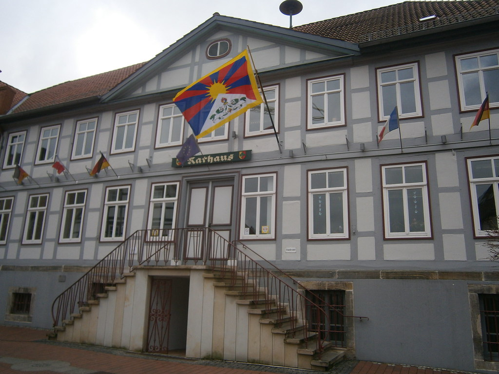 Sarstedt niemcy  List of cities and towns in Germany  2019-07-11