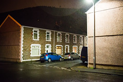 High ISO D800 (Bennett Photography - jonyb466) Tags: hi high iso noise dark night photography d800 low shutter speed hand held 12800 time rain street