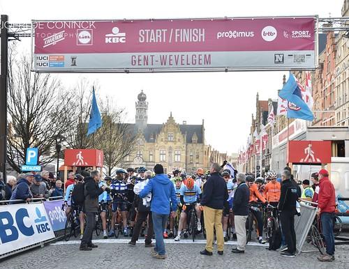 junioren Gent Wevelgem (45)
