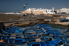 Essaouira (4) (mgirard011) Tags: lieux afrique maroc essaouira marrakechtensiftalhaouz ma 500faves