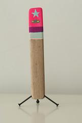 Ciudad del Mar / Tercera generación (ELECTROBUDISTA) Tags: review electrobudista wood beach cool colorfulimages colombian caribbean artistic arte art artista colombiano colombia gouache painting drift sea ninja ninjas sculpture esculturas