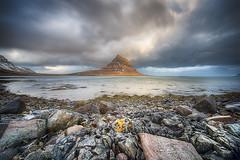 Kirkjufell (gerhard.rasi) Tags: rasich nikon d810 1424 28 iceland island fotoreisench raymond hoffmann 2016 dsc0320