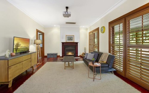 30 Coach House Place, Kurrajong Heights NSW