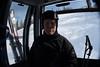 2017-00097 (kjhbirdman) Tags: activities businesspeople colorado lumsden people places snowskiing steamboatsprings unitedstates vascularsurgerycolleagues