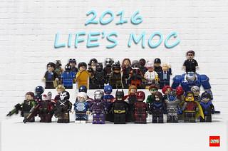 2016 moc