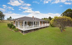 1226 East Seaham Road, Clarence Town NSW