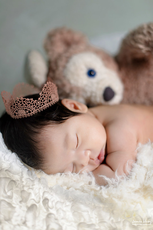 兒童寫真,兒童寫真價格,新生兒寫真,新生兒寫真,親子寫真