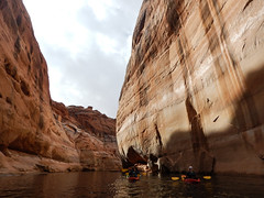hidden-canyon-kayak-lake-powell-page-arizona-southwest-DSCN9420