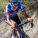 Lachlan Morton - Tour of California, stage 7