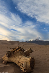 untitled-132.jpg (waite767) Tags: landscape colorado unitedstates places nationalparks greatsanddunes mosca 2013