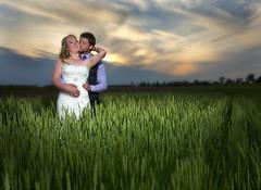 JoshKendall1 (fhansenphoto) Tags: wedding nikon strobist