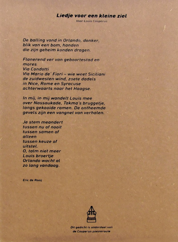 The Worlds Best Photos Of Gedicht And Tekst Flickr Hive Mind
