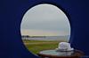 Through The Round Window (Stephen Whittaker) Tags: nikon d5100 whitto27