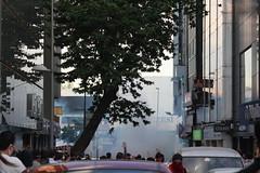 IMG_9027 (keremcan*) Tags: park turkey police istanbul taksim turkish gezi recep tayyip erdoğan occupy occupygezi occupyturkey
