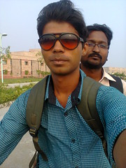 ankit saini 6 (Ankit Akki1) Tags: noida net university buddha dot developer software greater engineer gautam lucknow mohan lal ankit ganj gbu saini
