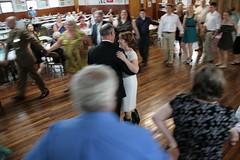 22Jun13 Ray and Kathy Wedding-067 (WanderNeal) Tags: wedding church ray dancing kathy zion lutheran moulton grandmarch americanlegionhall rayandkathyswedding